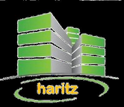 Haritz Natural Solutions