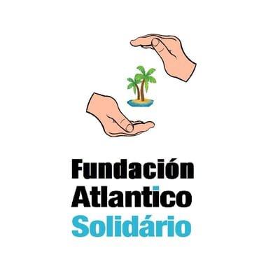 Fundación Atlántico solidario