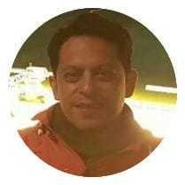 David Martinez Consuegra