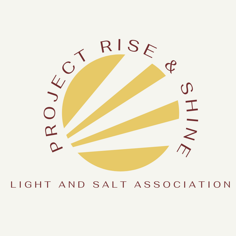 Project Rise and Shine