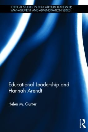 2014: reporting research into educational leadership