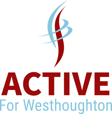 Active For Westhoughton