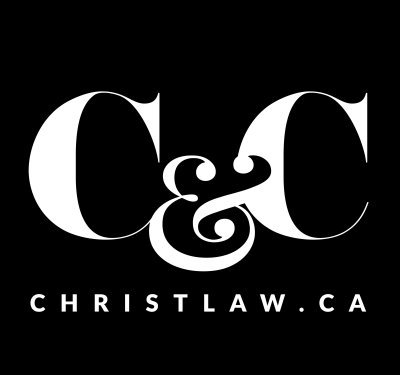 Christ & Co. Law Corp