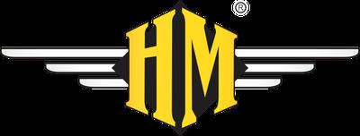 Hidraumon