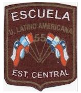 Escuela Unión Latinoamericana F55