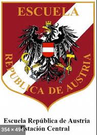 Escuela República de Austria