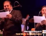 FESTIVAL DE LA VOZ LA ESTACIÓN CANTA