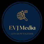 EVJ Media LLC