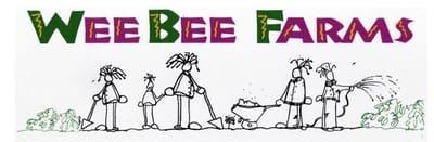 WeeBee Farms