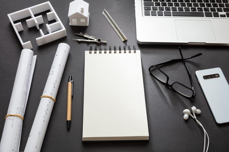 Tervezés és kalkuláció