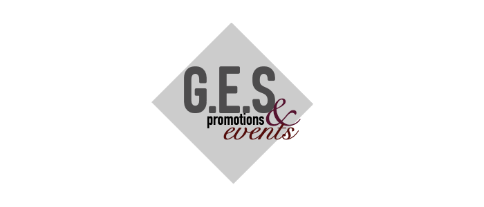 G.E.S Promotions & Events