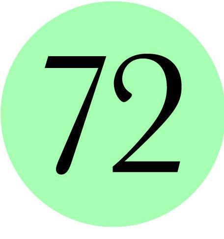 72 Hair SA