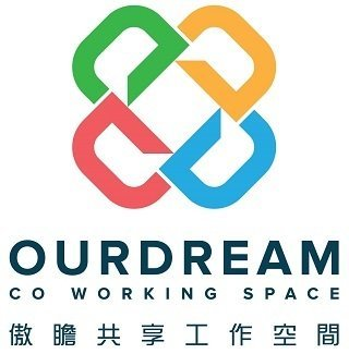 OurDream
