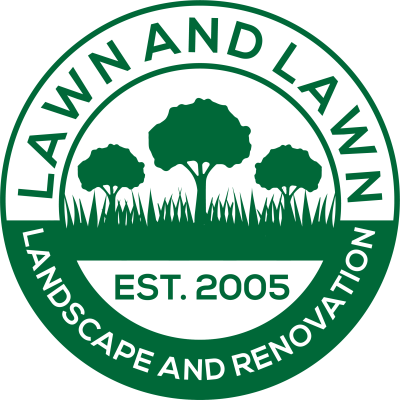 Lawn and Lawn