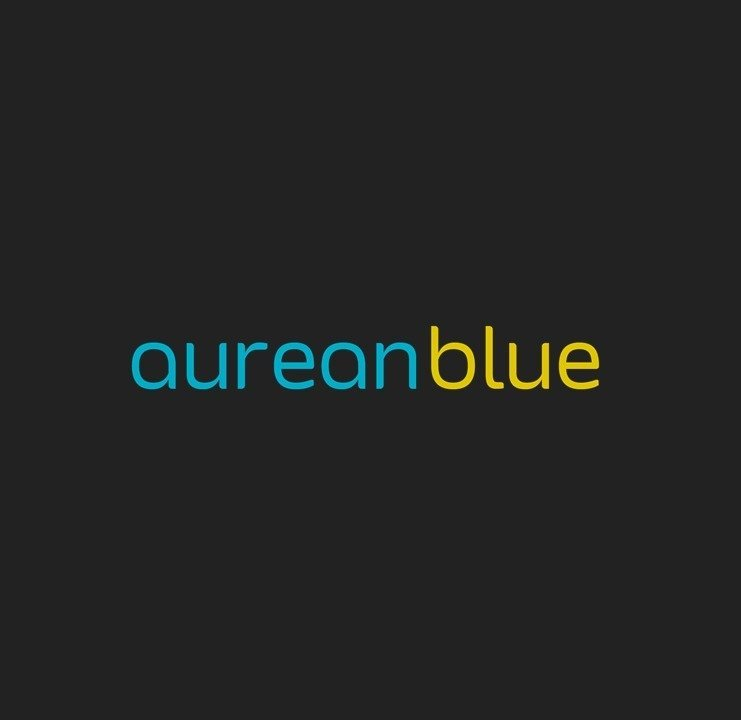 Reclutamiento - Aurean Blue