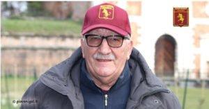 Gianfranco Casale