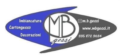 M.B.Gessi