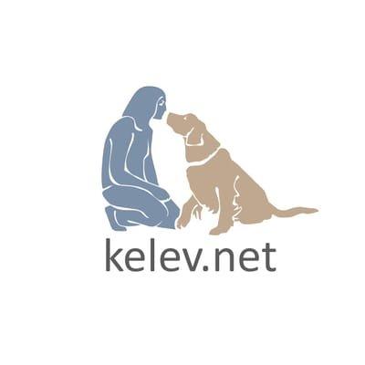 kelev.net - טיפול בעזרת כלבים  וחינוך כלבים
