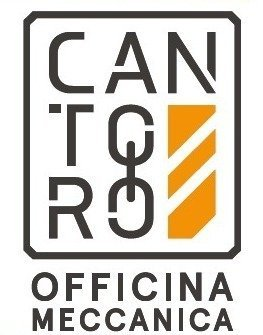CANTORO OFFICINA MECCANICA S.R.L.