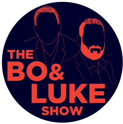 The Bo & Luke Show