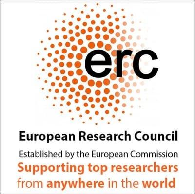 ERC-INTEGRATE