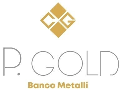 P.GOLD S.R.L.