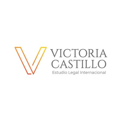 Estudio Legal Victoria Castillo