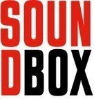 Soundbox Music Academy