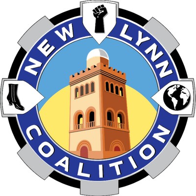 New Lynn Coalition