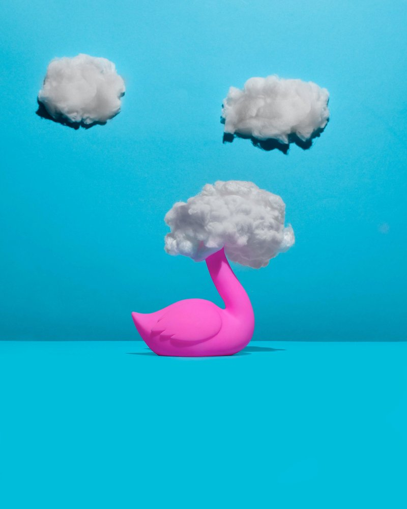 Creative Thinking Lab - המעבדה לחשיבה יוצרת