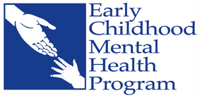 Early Childhood Mental Health Program