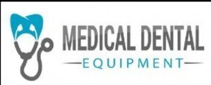 Medical Dental Products