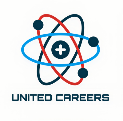 United Careers
