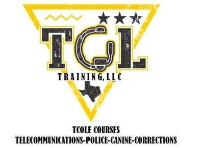 TGL Police / Telecommunications Training, LLC