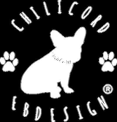 ChiliCord EbDesign®