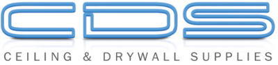 Ceiling and Drywall Supplies