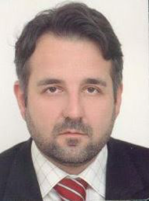 Safet Zečević
