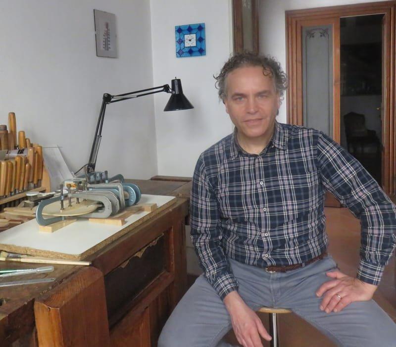 Dario Occhipinti