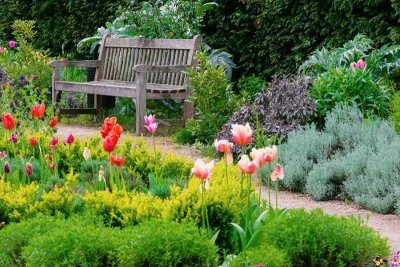 Tips to Help You Hire the Best Landscaping Company