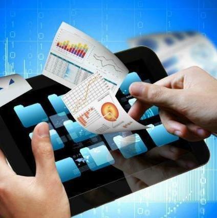 Ведение интернет проекта для B2B бизнеса