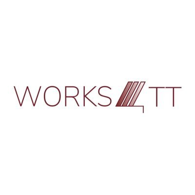Worksfor TT Kft.