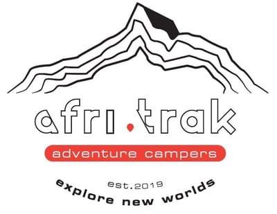 Afri Trak Adventure Campers