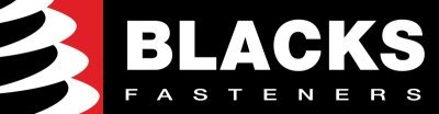Blacks Fasteners