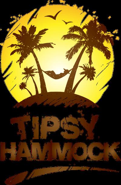 TIPSY HAMMOCK COCKTAIL BAR & RESTAURANT