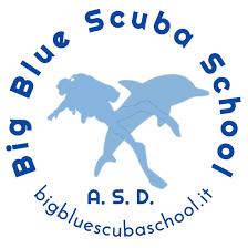 Scuola Sub