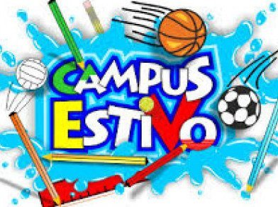 Campus Estivi
