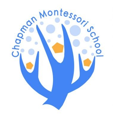 Chapman Montessori School