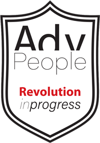 AdvPeople Elite - Powered by EH International
