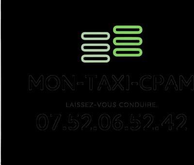 MON-TAXI-CPAM