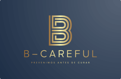 B-Careful